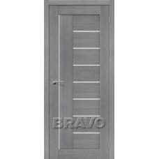 Порта-29