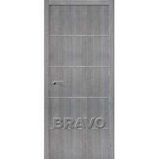 Порта-50А-6