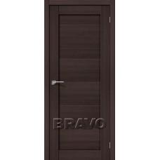 Порта-21