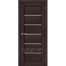 Порта-22