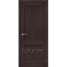 Порта-62