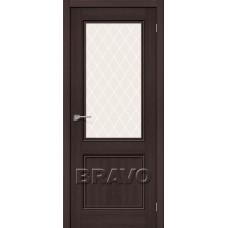 Порта-63