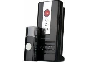 Дверной звонок «DBQ06M WL 36M» беспроводной