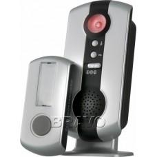 Звонок DBQ07M WL 36M