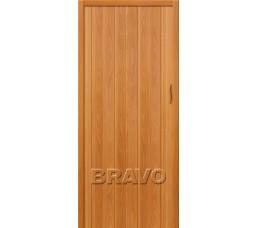 Браво-008