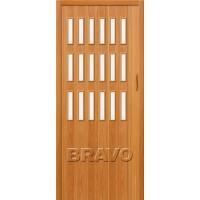 Браво-018