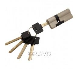 Цилиндр L-series 80*30*50