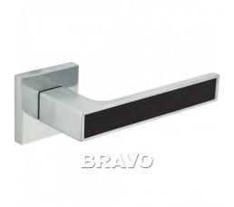 Bravo Z-900