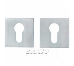 Bravo A/Z-9CL