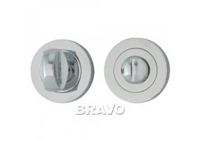 Дверной фиксатор «Bravo А/Z-6WC» Bravo А/Z-6WC