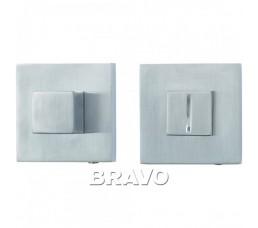 Bravo A/Z-9WC