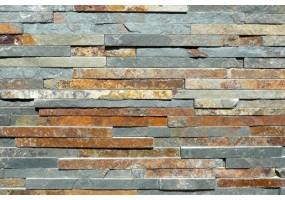 Фасадный облицовочный натуральный камень Canyon 24P