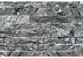 Фасадный облицовочный натуральный камень Jazz Stone 42C