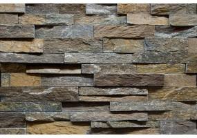 Фасадный облицовочный натуральный камень Top Rock 49N