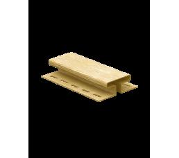 H-Планка золотая