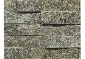 Камень натуральный Кварцит зеленый (classic) от Pharaon