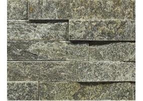 Камень натуральный Кварцит зеленый (classic) от Pharaon p1363