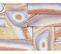 Камень натуральный Индийский песчаник (classic) от Pharaon p153