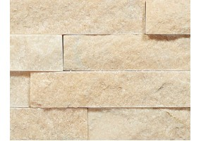 Камень натуральный Кварцит розовый (neoclassic) от Pharaon
