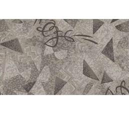 «Карамель 910»