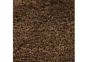 Ковролин  «Светло-коричневый 113»